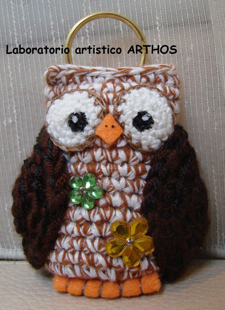 Amigurumi Llama Soft Toy Crochet Pattern (con immagini) | Schemi ... | 1024x743