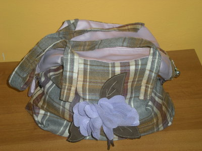 borsa multi uso