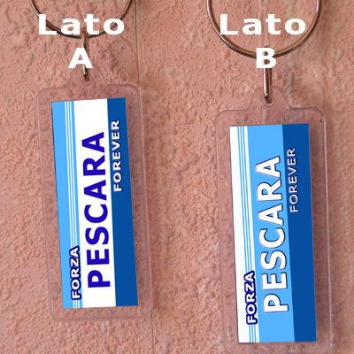 Portachiavi Pescara Economici