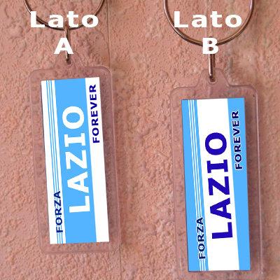 Lazio Portachiavi Economici