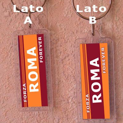 Roma  Portachiavi Economici