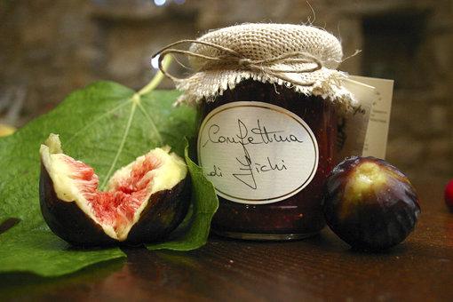 bomboniera online confettura di sicilia