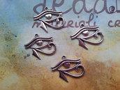 Charm Occhio di Horus