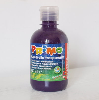 Acquerello 300 ml - Viola