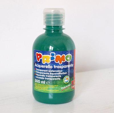 Acquerello 300 ml - Verde