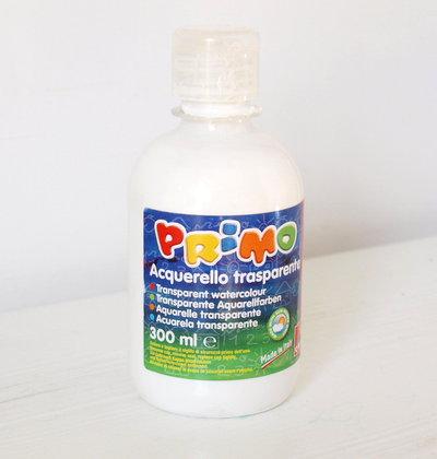 Acquerello 300 ml - Bianco