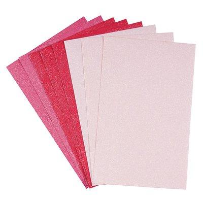 Carta Paperazzi - Parkstone Pink