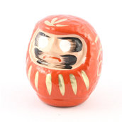 Bambola giapponese, Daruma A12-52