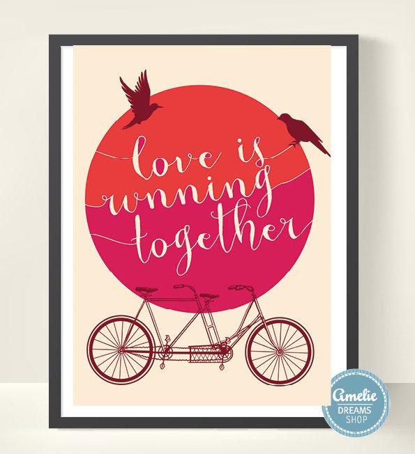 Illustrazione romantica ideale per san Valentino