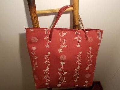 Borsa Tote Bag Japan