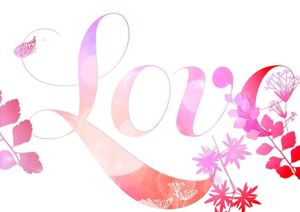 Magica stampa dedicata a tutti coloro che vogliono attrarre amore nella loro vita