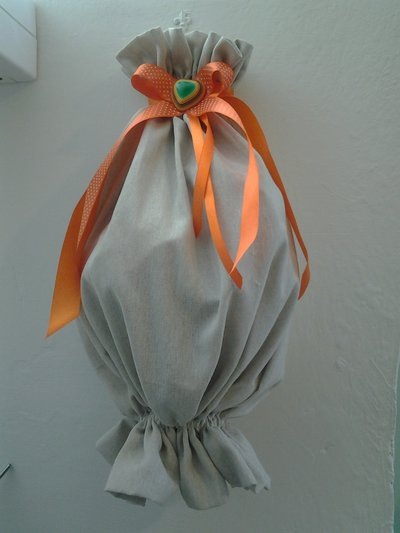 sacchetti porta buste