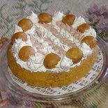 Miniature di torte