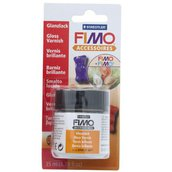 Fimo Vernice brillante - 35ml