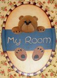 "Kit ""My Room"""