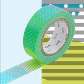 Washi Tape - Tsugihagi E