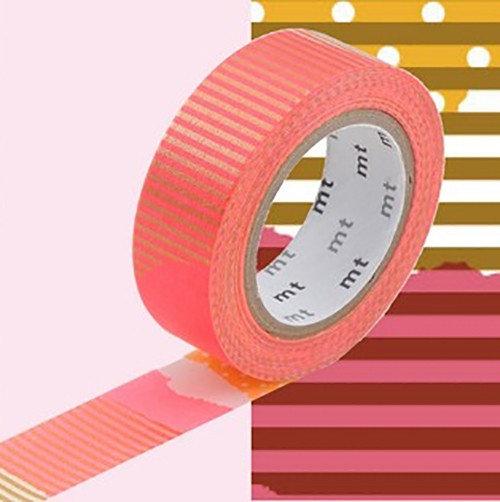Washi Tape - Tsugihagi F