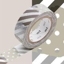Washi Tape - Tsugihagi G