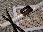 KINSHASA - Colección NUIT