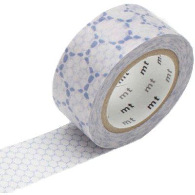 Washi Tape - Lace Cotton