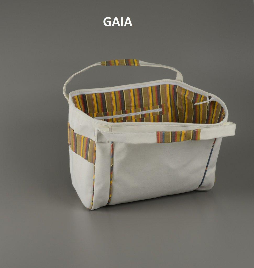 Borsa Shopper GAIA - KY