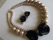 perle e rose