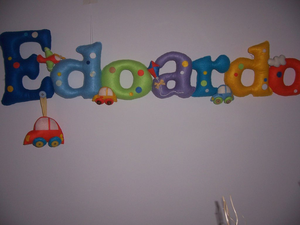 Banner Edoardo  arcobaleno