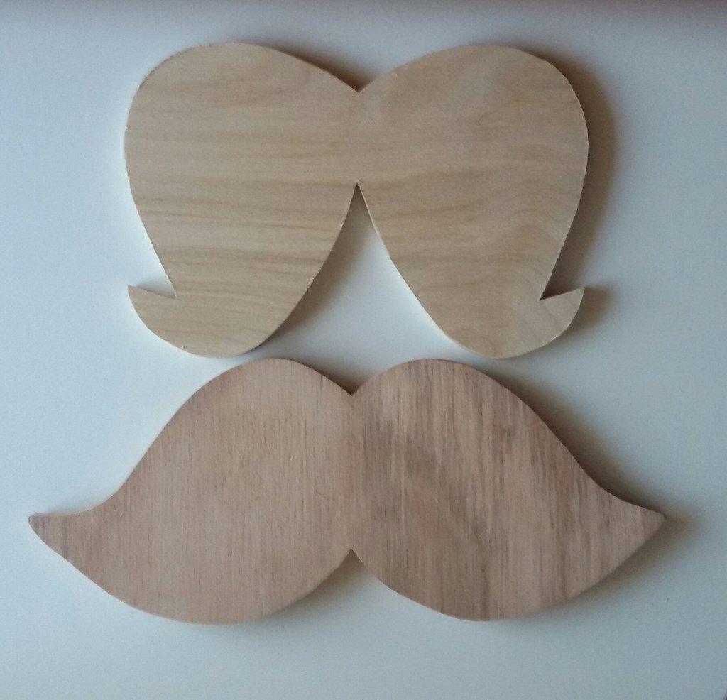 taglieri o vassoi in legno - Per la casa e per te - Cucina - di ...