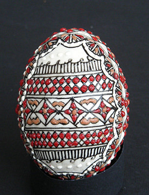 Regalo per Pasqua
