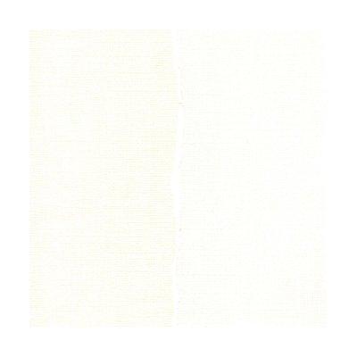 Core Card 30x30 cm - Vanilla Cream