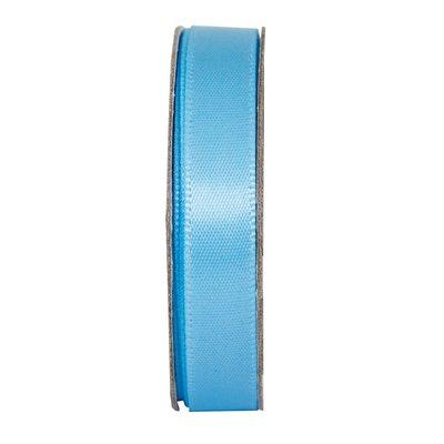 Nastro satinato - Soothing Blue
