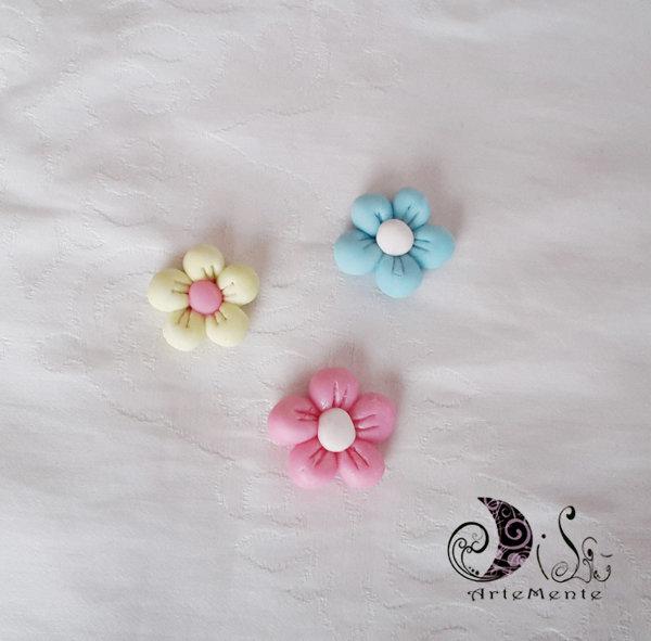 Complementi decorativi per bomboniere fai da te fiore for Oggetti decorativi fai da te