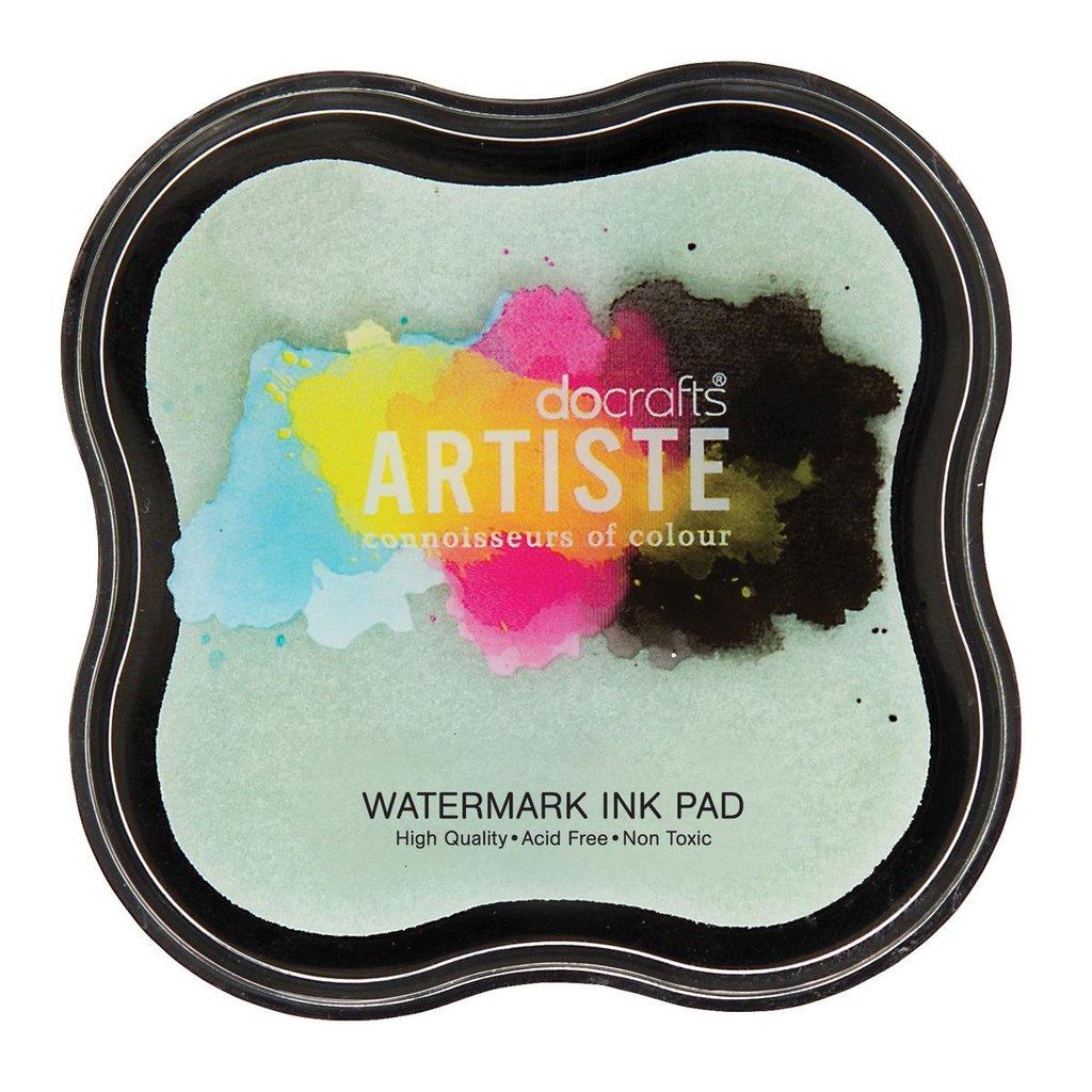 Tampone Watermark Ink