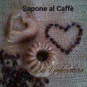 sapone al caffè