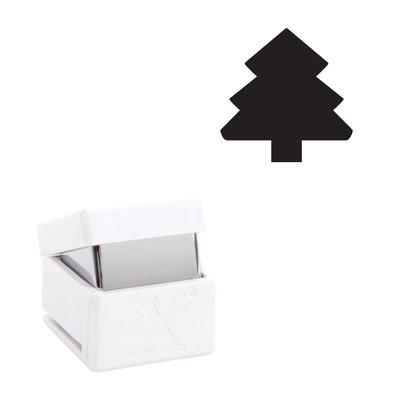 Perforatore piccolo - Fir Tree