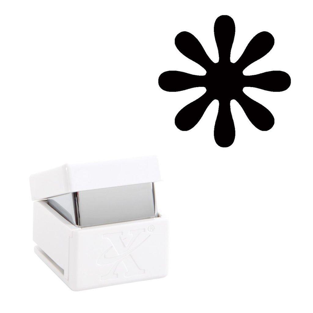 Perforatore piccolo - Daisy