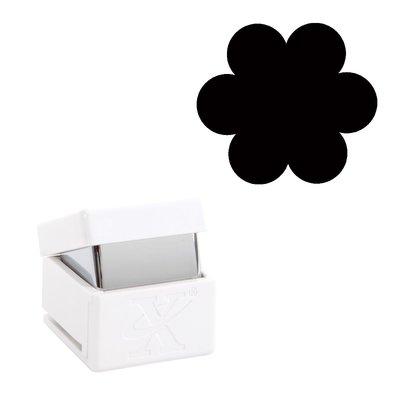Perforatore piccolo - Flower