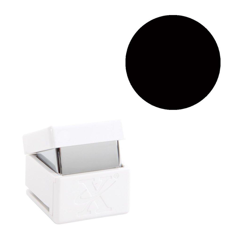 Perforatore piccolo - Circle