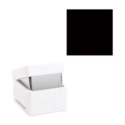 Perforatore piccolo - Square