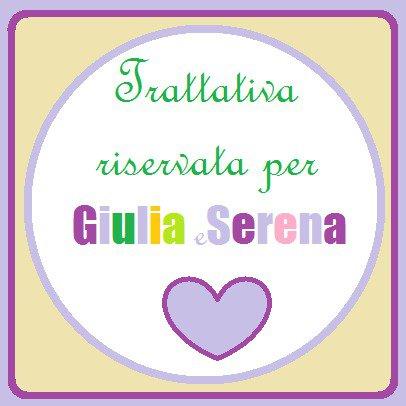 Decorazioni e addobbi per il compleanno di Serena e Giulia: festa a tema 'Fatine ed Elfi'