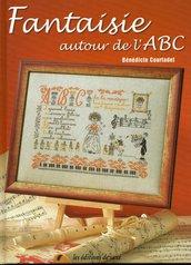 Fantasie Autour de l'ABC