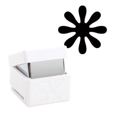 Perforatore medio - Daisy