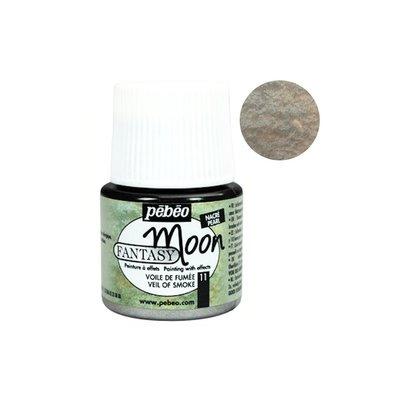 Pebeo Fantasy Moon Voile de Fumè n.11 confezione da 20 ml