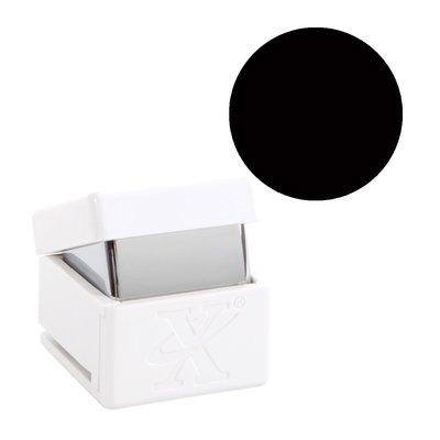 Perforatore medio - Circle