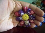 fiore d'estate