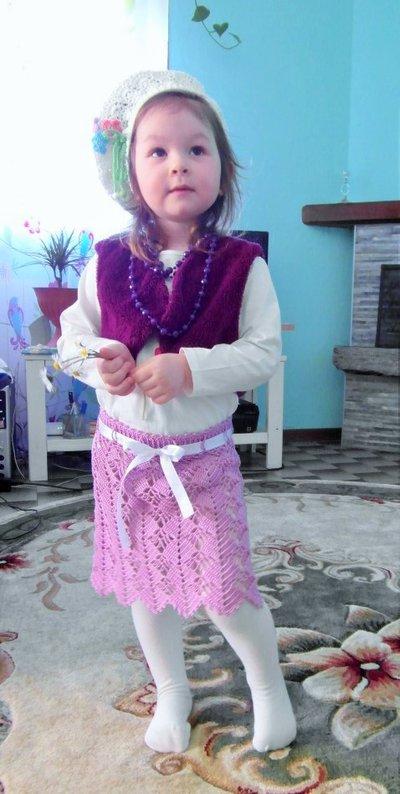 Gonna Per Bambina Di 3 4 Anni Bambini Abbigliamento