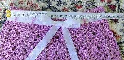 Gonna Per Bambina Di 3 4 Anni Bambini Abbigliamento Di Lavo