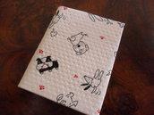 The Animal Diary