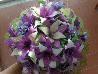 Bouquet, fiori, fiore per matrimonio e feste