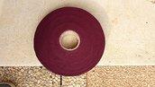 1 kg Lycra in rondelle col.Vinaccia